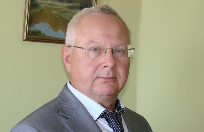ivashkin2