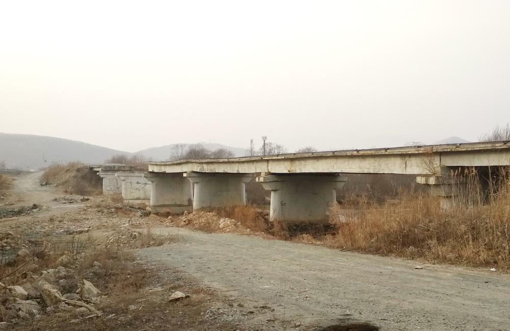 при фото новолитовский мост непокорные